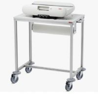 Seca 402 Trolley for Seca Baby Scales